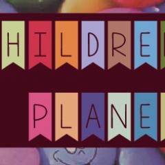Vuelve Children Planet a Escena Miriñaque