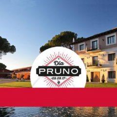 Celebra el día Pruno con vino, música y food truks
