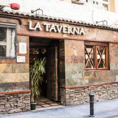 La Taverna Racó del Pla