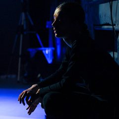 I Muestra de teatro aficionado en Villamediana de Iregua
