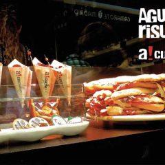 A Cuchillo – Agustín Risueño