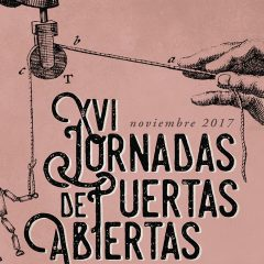 XVI Jornadas de Puertas Abiertas en La Parrala
