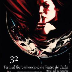 FIT 2017: Festival Iberoamericano de Teatro de Cádiz (del 20 al 28 de octubre)