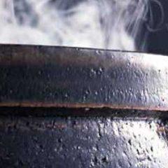 33 Jornadas Gastronómicas de El Bierzo