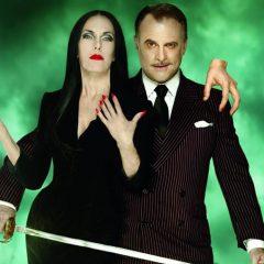 Halloween marca la agenda cultural en octubre