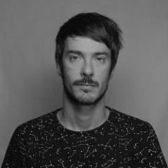 Vetusta Morla publica Deséame Suerte, segundo adelanto de su próximo álbum