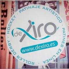 DeXiro