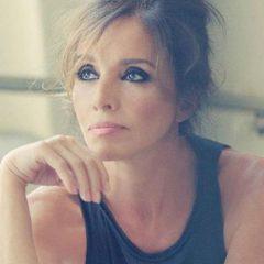 Ana Belén canta con algunas de las mejores voces de la música en español