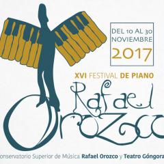 Welcome to Córdoba: ¡Revista GO! Córdoba de Noviembre