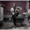 Myrddin, excepcional guitarrista belga discípulo de Manolo Sanlucar y Gerardo Nuñez, el Viernes 1 en Extremum, 19,00h-Entrada Libre – CANCELADO