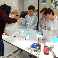 Semana de la Ciencia en Andalucía, consulta aquí toda la agenda de actividades en Granada