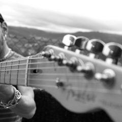 Fito y Fitipaldis concierto en Granada en mayo con su gira 20 años