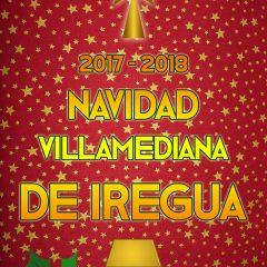 Navidad en Villamediana de Iregua