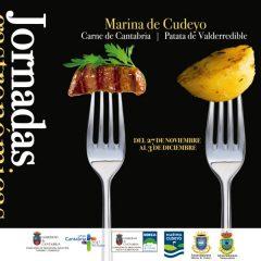 Jornadas gastronómicas en Marina de Cudeyo