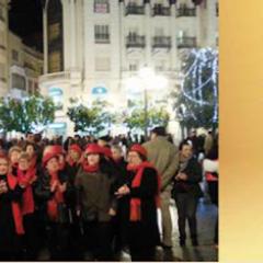 Vive La Navidad en Córdoba, completa programación en tu mano