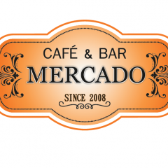 Café & Bar Mercado