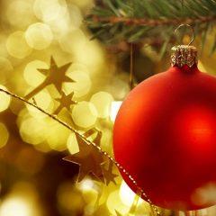 Programación de Navidad 2017 en Burgos