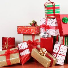 Ocho regalos originales para esta Navidad