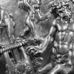 El Museo Nacional de Escultura inaugura la exposición `Tesoros eléctricos´