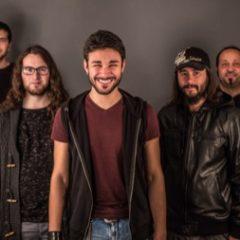 El sonido post-rock de Yetiblack llega a Sala Plantabaja