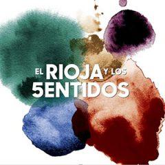 Vuelve El Rioja y los 5 Sentidos