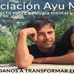 Actividades Ayu Maya 2018