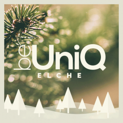 Be Uniq Elche