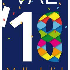 Programa Gratuito Carnavales Valladolid 2018