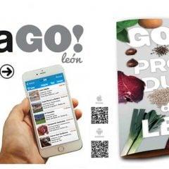 Guía Go! León enero 2018 #032