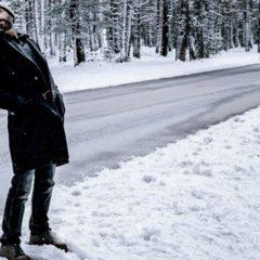 Josele Santiago y Arizona Baby, rock en estado puro en el Sierra Nevada por Todo lo Alto