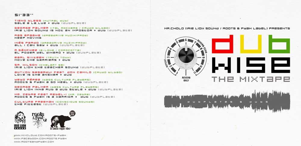 10ª Edición de la #Ciberbotillada w/ Mr. Cholo