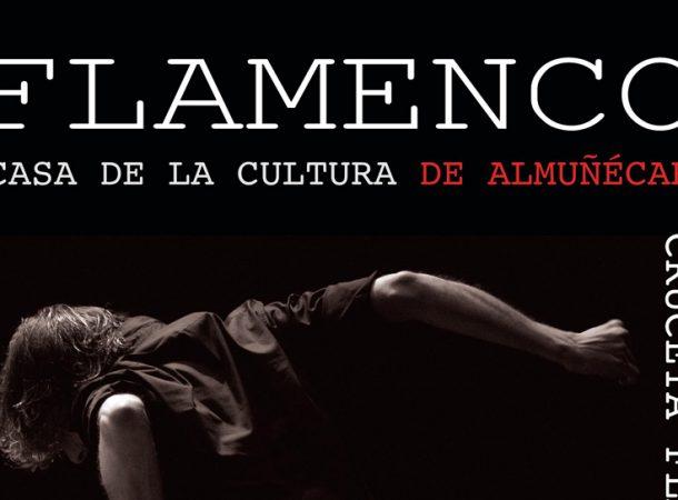 Almuñécar ofrece una veintena de propuestas culturales en febrero