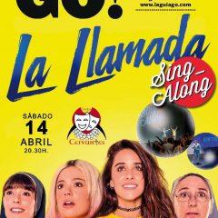 Revista Go Valladolid , `Marzo 2018´