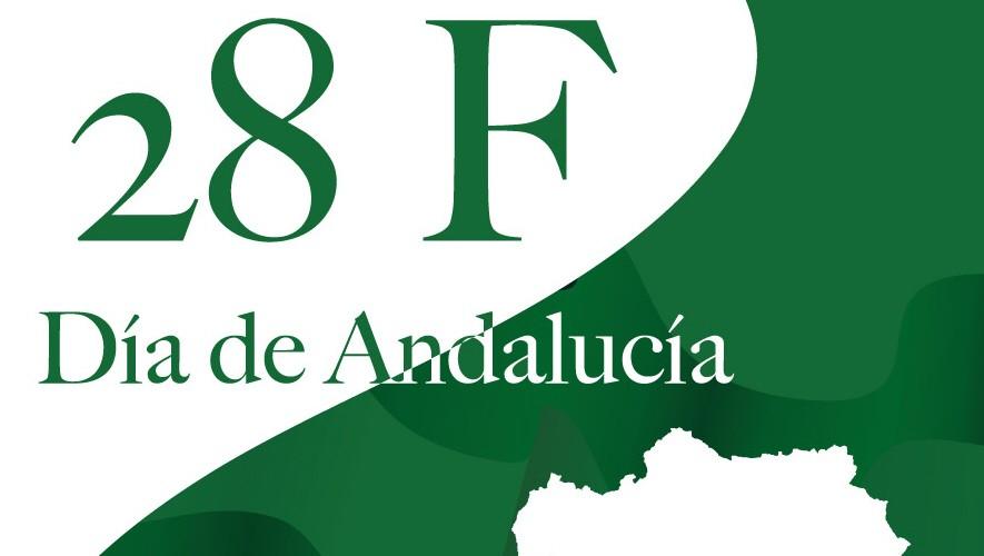 Planes de ocio en Granada para celebrar el Día de Andalucía
