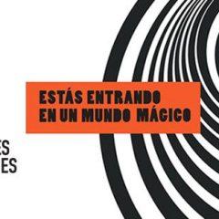 Llega a Murcia el Festival Internacional de Magia Solidaria 'Grandes Ilusiones'