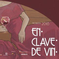 'En Clave de Vin' música, teatro y vino en Torre Pacheco