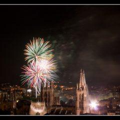 Fiestas San Pedro y San Pablo 2019. Programación completa