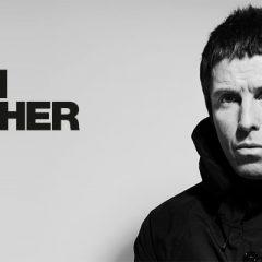 Liam Gallagher, nuevo cabeza de cartel de Sonorama Ribera