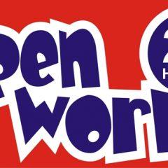 Open world 24 h