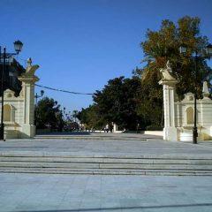 Cinco rutas para conocer Murcia