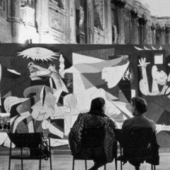 Las exposiciones de arte que no te puedes perder este febrero en Murcia