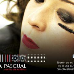 Siempre pensando en ti en Centro de estética Silvia Pascual