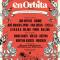 Cuatro conocidos músicos granadinos, djs de lujo en Cosmos, Festival En Órbita 2018