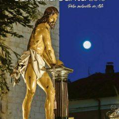 `Programa completo de Procesiones Semana Santa Valladolid 2018´