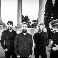 Comienza 'Granada Distrito Sonoro', conciertos en calles de Granada 2018
