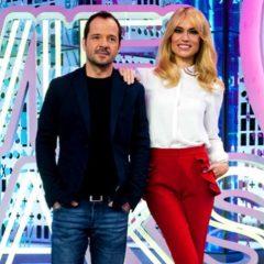 #0 trae de vuelta a Patricia Conde y Ángel Martín en 'WifiLeaks: Noticias del futuro'