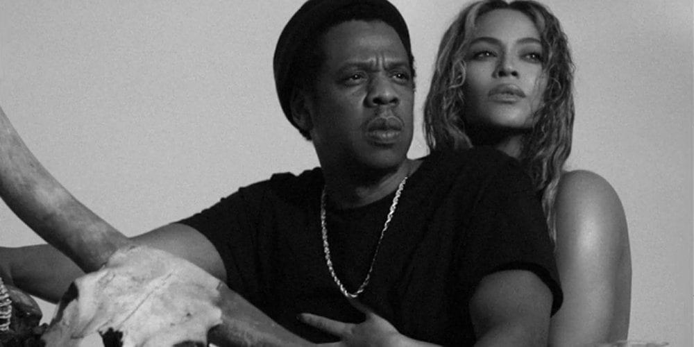 Beyoncé y Jay-Z anuncian fecha en Barcelona para su gira conjunta 'OTR II'