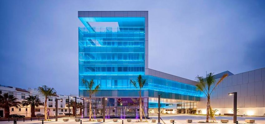 El Palacio de Congresos de Motril presenta un avance de su agenda cultural