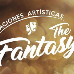 The Fantasy. Creaciones Artísticas