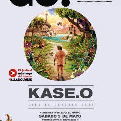 Pdf gratuito Revista Go Valladolid `Abril 2018´